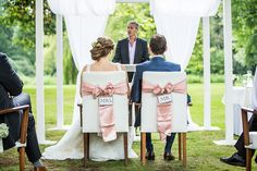 Outdoor wedding, buiten, trouwen, ceremonie, bruiloft, Huize Bergen, Vught, Den Bosch, Bruidsfotografie