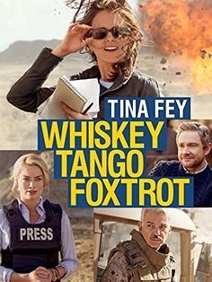 Whiskey Tango Foxtrot Amazon Instant Video ~ Tina Fey, https://www.amazon.com/dp/B01CH2GV56/ref=cm_sw_r_pi_dp_MFRYxbCN8NPWR