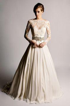 mila bridal custom custom wedding dress wedding dress and wedding