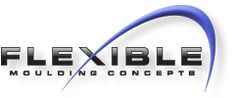 Flexible Moulding Concepts