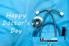 Public health professionals and Christians should, in theory, be natural collaborators. Doctors Day Quotes, Happy Doctors Day, Pap Smear, Wayne State University, National Doctors Day, Primary Care Physician, Medical College, Cervical Cancer, Be Natural