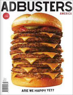 adbusters [us] - february 2012
