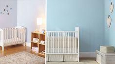 Die 8 Besten Bilder Von Kinderzimmer Streichen Painting Kids Rooms