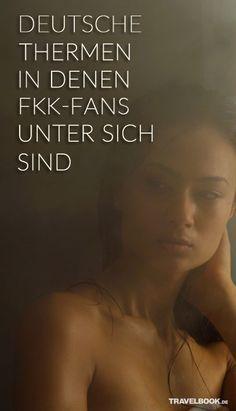 nacktbaden harz erotik in berlin