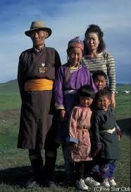 モンゴル 遊牧民 - Google 検索