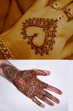 1000 images about henna for kids on pinterest henna