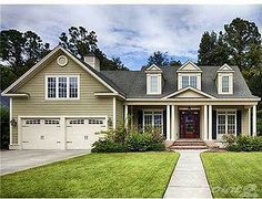 30 best savannahish houses images renting a house condo dream homes rh pinterest com