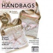 Haute Handbags Autumn 2009 #louisvuitton #handbags #bags