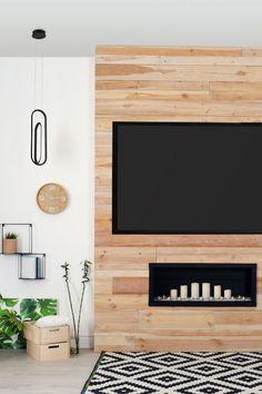 Une nouveauté chez Multi Luminaire! On aime cette suspension épurée qui cadre avec plusieurs styles de décoration. #multiambiance #luminaires #luminairedesign #eclairage #tendance #ambiance #decointerieure #tendancedeco #inspirationdeco #eclairagetendance #eclairagedesign #lumiere #luminaire #del #eclairagedel #suspendu #salon Lighting Setups, Ceiling Lighting, Lighting Store, Lighting Solutions, Home Lighting, Lighting Design, Multi Luminaire, Luminaire Design, Home Trends