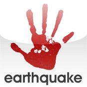 Earthquake Buddy