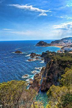 Wow! Beautiful! -------- Costa Brava, España REGISTER... PLAY & WIN ....  ~^(CASINO)^~ 강원랜드카지노 ┣▶ WWW.CK6000.COM ◀┫ 코리아 최고의 바카라 온라인 카지노 게임 싸이트