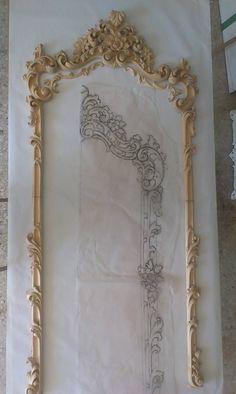 El Futuro de la Artesanía de la Talla - TallaMadera.com, la web de talla en madera. Gubias Pfeil.