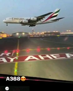 Emirates Airbus, Emirates Airline, Airbus A380, Boeing Aircraft, Passenger Aircraft, Study Websites, International Civil Aviation Organization, Plane Photography, Airport Design