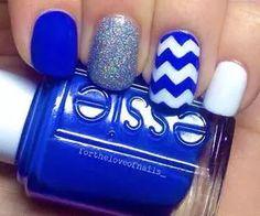 nails | via Facebook