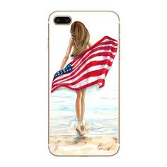 London Show Girl Cover For iPhones. Item Description The London Girl Show Inspiration is a hard case cover designed to protect your iPhone from drops, cracks, chips and breaks. If your phone means as much to you as it does to most people, you don't want to risk breakage. Get the right cell phone case for the right price. Product Details Compatible Brand: Apple iPhonesCompatible iPhone Model: iPhone 6s,iPhone 4,iPhone 4s,iPhone 5,iPhone5c,iPhone 6,iPhone 6 Plus,iPhone 6s...