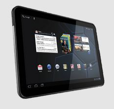 Tablet Market For Android Free Download App