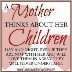 Son Quotes, Quotes For Kids, Family Quotes, Great Quotes, Life Quotes, Inspirational Quotes, Quotes Children, Quotes About Your Children, Momma Quotes