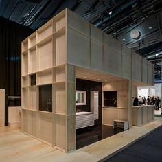 Francesc Rifé Studio : ephemeral » COSMIC ISH