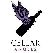 Charity Meets Wine: Cellar Angels «Miss A™ | Charity Meets Style.™ http://askmissa.com/2013/11/06/charity-meets-wine-cellar-angels/ via @Andrea Rodgers