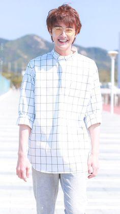 you the owner cr. Meteor Garden Cast, Meteor Garden 2018, Handsome Korean Actors, Handsome Boys, Hot Actors, Actors & Actresses, Chen, Cute Celebrities, Celebs
