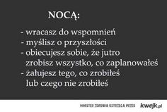 cytaty użytkownika natalia_tf w portalu We Heart It Poetry Quotes, Daily Quotes, True Quotes, Weekend Humor, Peace And Love, Sentences, Quotations, Texts, Poems