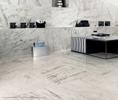 Porcelain cladding panels | Marvel PRO | Atlas Concorde. Check it out on Architonic