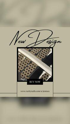 Pink Nails, Glitter Nails, New Nail Designs, Summer Nails, Nail Polish, Nail Art, Rarity, Summery Nails, Glittery Nails