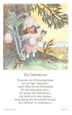 "Fleißbildchen Heiligenbild Gebetbild "" IDA Bohatta "" Holy Card ARS Sacra"" H303""   eBay"