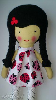 first doll marcela lalki dollsgallery lalka zabawka przytulanka