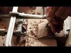 ▶ made in west movies simple wood product - YouTube
