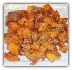 Sweet Potato, Carrots, Potatoes, Vegetables, Food, Potato, Essen, Carrot, Vegetable Recipes