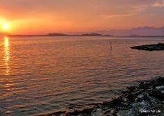 Denizatı Sunset, #Fethiye