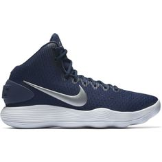 new style 28812 afa4e Details about NIKE HYPERDUNK 2017 TB 897808