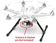 Product prices and availability are accurate as of the date/time indicated and are subject to change. Any price and availability information displayed on the Amazon site at the time of purchase will apply to the purchase of this product. Note: Please be aware that the tape seal... FULL ARTICLE @ http://drones.in2cpa.com/potensic-syma-x5c-1-upgraded-version-special-customized-version-camouflage-rotating-blade-4-channel-2-4ghz-rc-explorers-quadcopter-drone-with-camera-toys-for-children-fj0072/