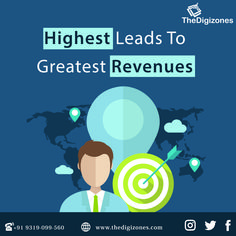 TheDigizones is a web marketing agency that offers, seo services, web development, app development service and moderator of several other digital marketing services. Social Media Marketing Companies, Advertising Services, Marketing Software, Digital Marketing Services, Seo Services, Affiliate Marketing, Marketing And Advertising, Web Design Logo, Web Design Company
