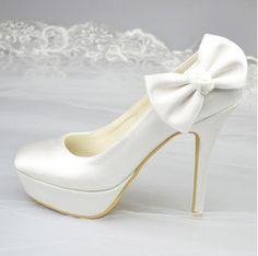 2015 Newest Women wedding shoes Slip-On High Heels Sexy Women Pumps women shoes high heel L-502