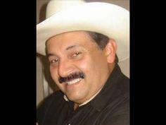 """Armando Martinez """"MUJER DEJATE QUERER"""" (Venezuela)"""