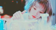 テヨン『RAIN』☂ 素敵すぎるgif - Taeyeon Candy News ☺ Snsd                                                                                                                                                      もっと見る
