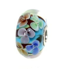 Trollbeads Gallery - Daydream Blossom With A Twist:29, $31.00 (http://www.trollbeadsgallery.com/daydream-blossom-with-a-twist-29/)