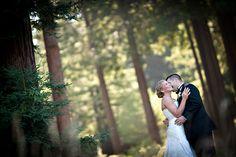The Mountain Terrace Wedding- Woodside wedding- photography009