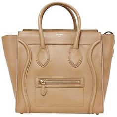 My favorite bag in the whole wide world. Celine. One day I WILLLL own this bag!!