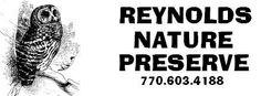 2014 Wild Azalea Festival at Reynolds Nature Preserve (April5)