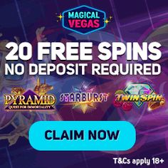 When you register with Mr Green Casino, you can claim a many other Amazing Welcome Package deposit bonus up to plus 200 free spins on deposit. Free Chips Doubledown Casino, Free Casino Slot Games, Play Casino Games, Online Casino Slots, Online Casino Games, Best Online Casino, Jackpot Bingo, Heart Of Vegas Slots, Money Bingo