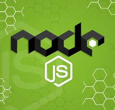 Learn Node.js Programming Online by Building 10 Projects:: Eduonix Learning Solutions #Lynx