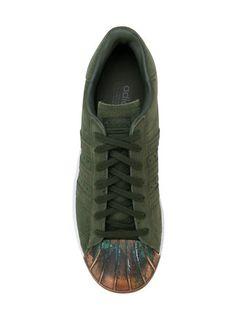 En 2019 Las Adidas️ Imágenes 16 Mejores De Zapatos QChsrdtxB
