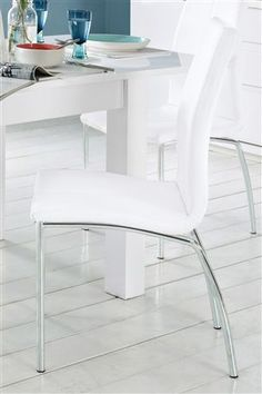 Buy Opus® Chairs - Set of 4 from the Next UK online shop