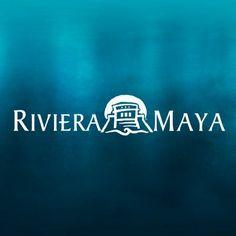 Riviera Maya Riviera Maya, Mexico Tourism, Movie Posters, Film Poster, Billboard, Film Posters