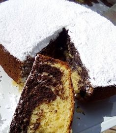 French Toast, Cooking, Breakfast, Cake, Sweet, Desserts, Food, Kitchen, Morning Coffee