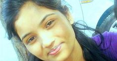 Telugu Girl Kashira Looking For Soulmate And Best Friendship Partner