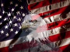 9 11 Tribute Wallpaper   ... wallpaper-september-11-desktop-wallpaper-9-11-wallpaper-9-11-wallpaper